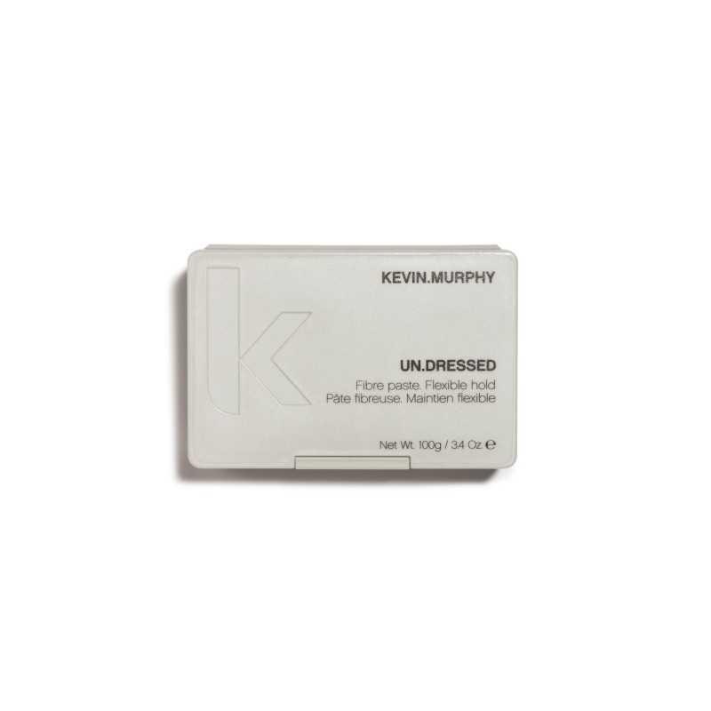 Kevin Murphy UN.DRESSED pasta elastycznie utrwalająca 100g