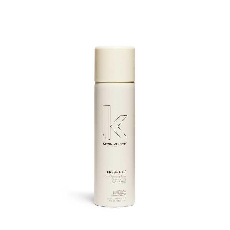 Kevin Murphy FRESH.HAIR AEROSOL suchy szampon do włosów 250ml