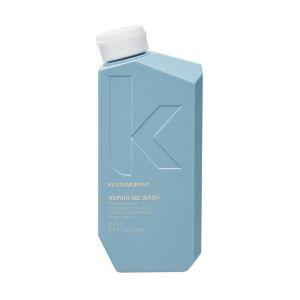 Kevin Murphy - REPAIR-ME.WASH Regenerujący szampon 250 ml