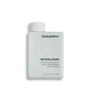 Kevin Murphy MOTION.LOTION lekki lotion likwidujący puszenie i podkreślający skręt 150ml