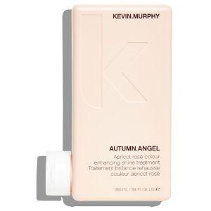 Kuracja podkreślająca kolor 250ml Autumn.Angel Kevin Murphy