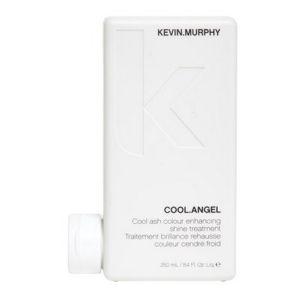 Kuracja podkreślająca kolor 250ml Colouring.Agels Cool.Angel Kevin Murphy
