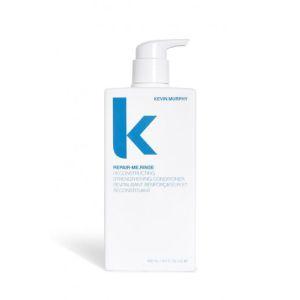 Odżywka regenerująca do włosów 458ml Repair Me.Rinse Kevin Murphy