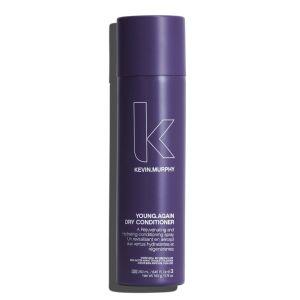 Odżywka odświeżająca i nawilżająca do włosów w sprawy Young.Again Dry Conditioner Kevin Murphy