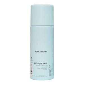 Elastyczny spray do włosów nadający teksturę 100ml Bedroom.Hair Kevin Murphy