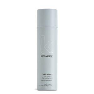 Suchy wosk do włosów w lakierze 250ml Touchable Kevin Murphy