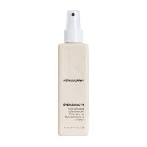 Spray termoaktywny wygładzający i utrwalający fryzurę 150ml Ever. Smooth Kevin Murphy