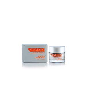 Krem Toning 50ml Vitamin Energy Ericson Laboratoire
