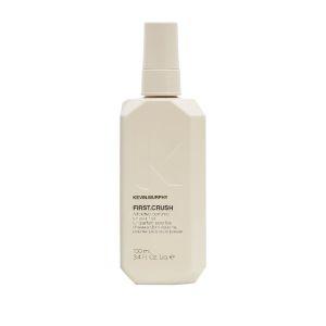 Perfumy do włosów First. Crush Kevin Murphy inspirowane zapachami produktów marki Kevin Murphy