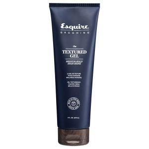 Żel dodający objętości i średnie utrwalenie dla mężczyzn 237ml Textured Gel Esquire