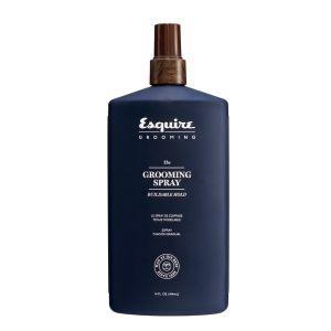 Pielęgnujący spray do włosów dla mężczyzn 414ml Grooming Spray Esquire