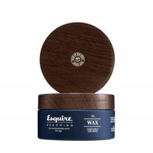 Pasta do włosów dla mężczyzn 85g Esquarie