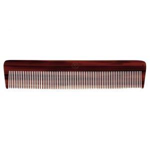 Grzebień do włosów Classic Straight Comb Esquire
