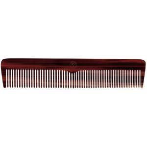Grzebień do włosów Classic Dual Comb Esquire