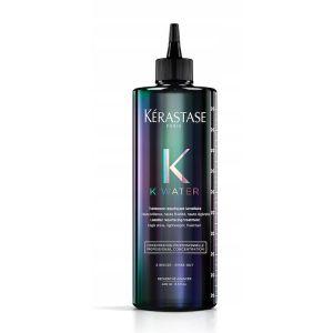 Odżywka do włosów efekt tafli wody 400ml K Water Kerastase