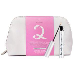 Odżywka do rzęs 3,5ml Revita Brow Advanced Revitalash + kosmetyczka