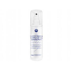 Płyn do higienicznej dezynfekcji rąk -70 % (100ml)