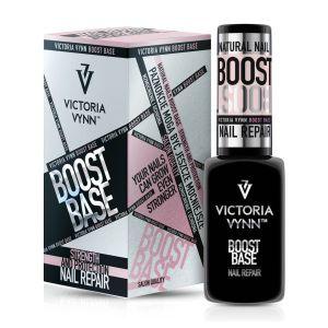 Victoria Vynn baza hybrydowa i odżywka 2w1 8 ml