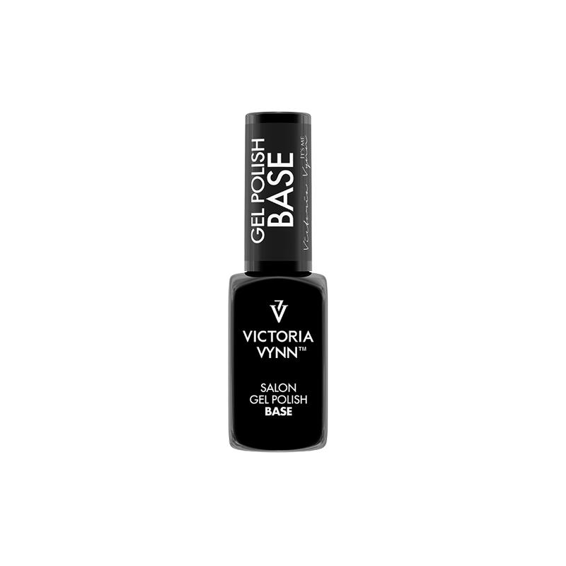 Victoria Vynn baza hybrydowa soak off 8 ml