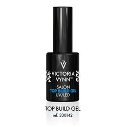 Victoria Vynn top żelowy 15 ml