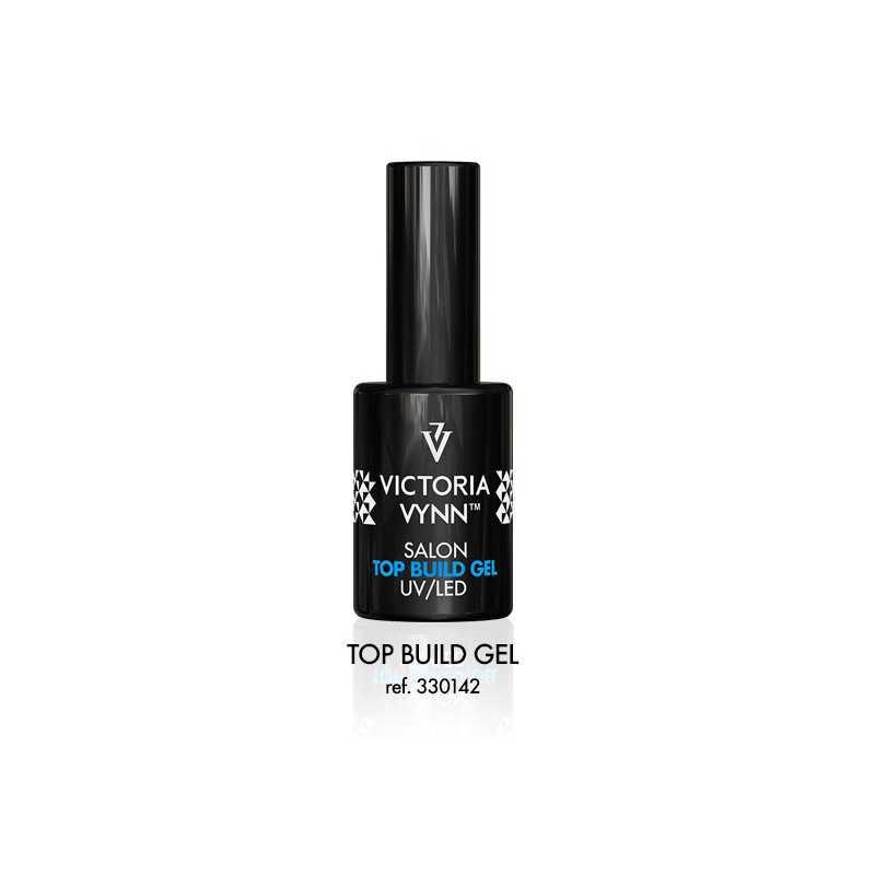 Victoria Vynn top żelowy 15 ml