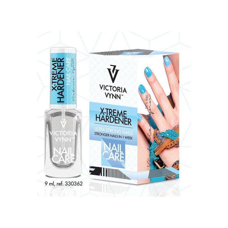 Victoria Vynn ultramocna odzywka do paznokci 9 ml