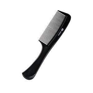RONNEY Professional Comb Pro-Lite 116 - Grzebień L 198 mm RA 00116