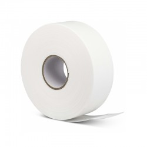 Paski do depilacji woskiem z włókniny rolka 50 mb