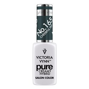 Victoria Vynn kremowy lakier hybrydowy 165 Cheerful Trip 8 ml