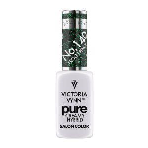 Victoria Vynn kremowy lakier hybrydowy 140 Frog Prince 8ml