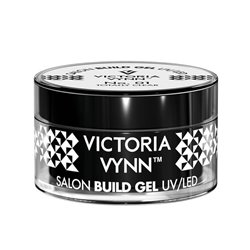 Victoria Vynn żel budujący NO.01 Totally Clear 50 ml