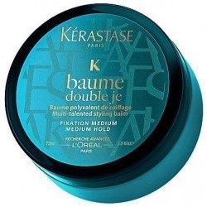 Kerastase balsam-pasta baume double je 75ml