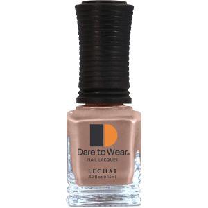 Dare to Wear Willow Whisper Lakier klasyczny do paznokci 15ml