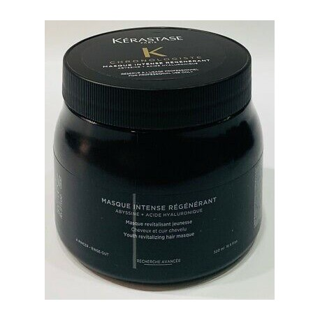 KERASTASE Chronologiste Intense Regenerant 500ml