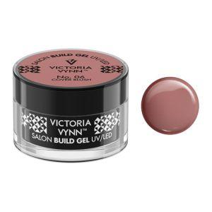 Victoria Vynn żel budujący No.06 Cover Blush 50ml