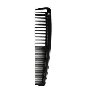 RONNEY Professional Comb Pro-Lite 113 - Grzebień L 215 mm