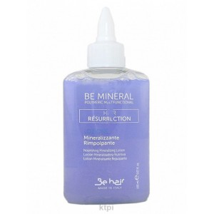 Be Color Be Mineral Odżywczy lotion mineralny 150ml