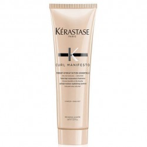 Nawilżająca odżywka do włosów kręconych Curl Manifesto 250ml Kerastase