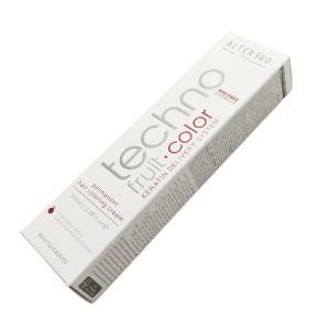 Farba do włosów Technofruit Color 100 ml Alter Ego