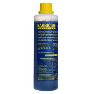 BARBICIDE Koncentrat do dezynfekcji 500ml