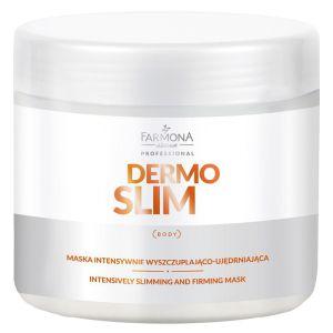 Farmona Dermo Slim Maska 500 ml