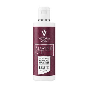 Victoria Vynn Master Gel Liquid 200ml