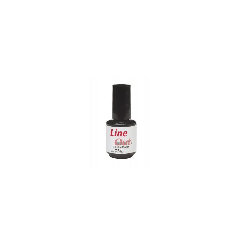 Preparat likwidujący linię dopełnienia NSI Line Out 7ml