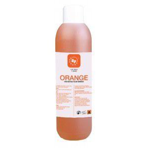 Zmywacz bezacetonowy 1000ml - pomarańcza